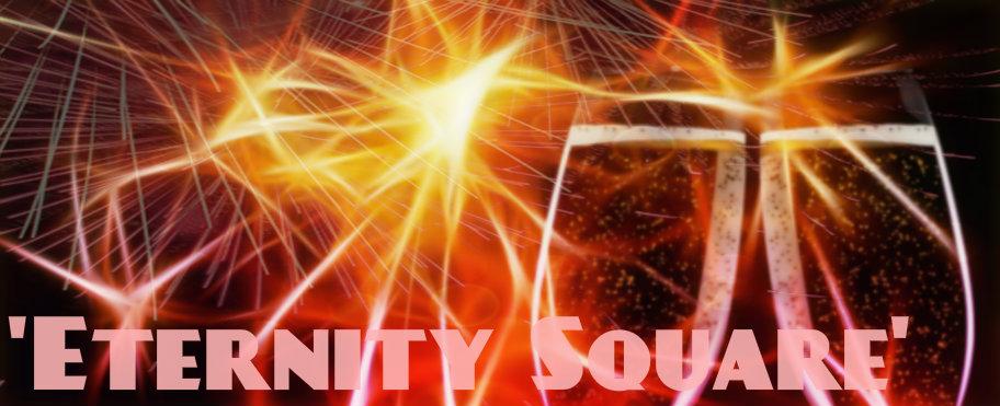 Eternity Square