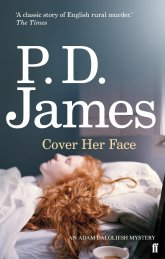 coverface