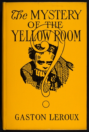 yellowroom